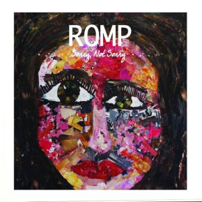 ROMP Release New Music Video